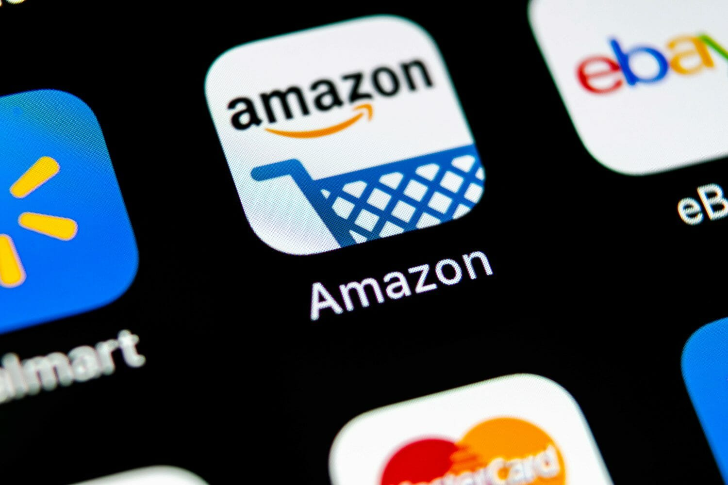 Amazon is gunning for the FMCG Market: Are you ready for the data-wars?