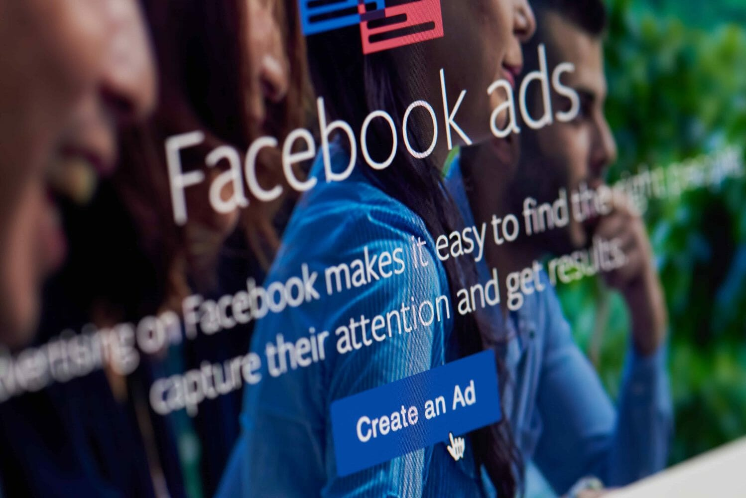 """Can Retailers Become """"Facebook-like"""" Marketing Platforms?"""