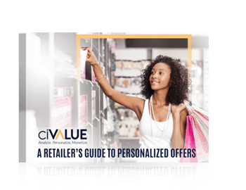 Guide to Personalization