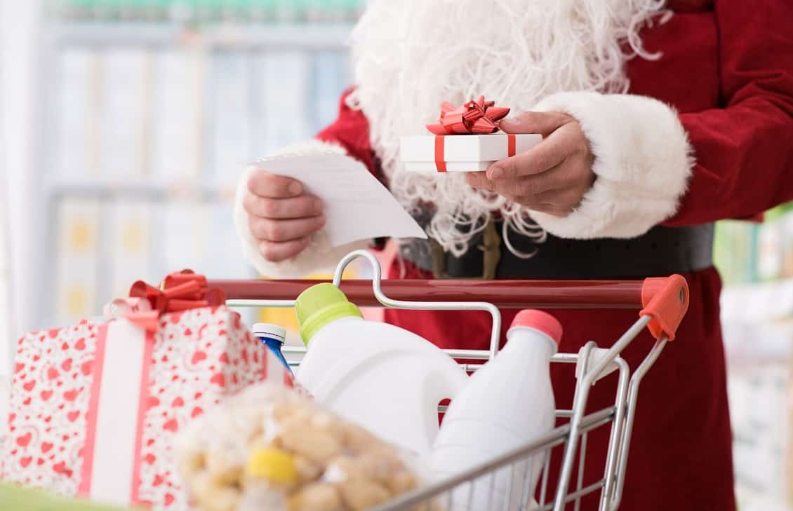 How to Win the Holidays with Personalization