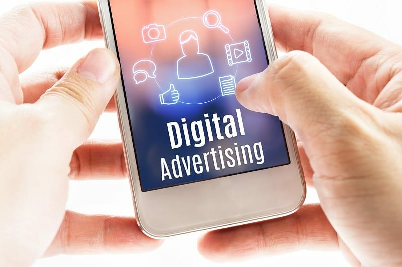 Developing a Winning Strategy for Digital Advertising in Retail